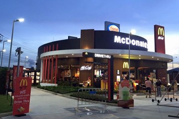 McDonald-Esso-Rayong1
