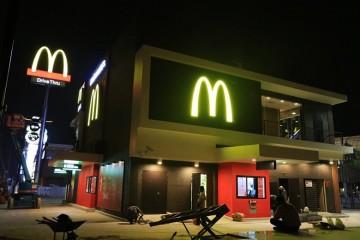 McDonald-Paseo1