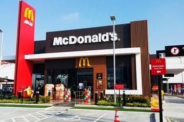 McDonald-bigc1
