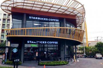 Starbucks-Jas-Ramindra1