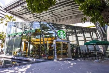 Starbucks-Sinthorn1