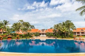 santiburi-resort1