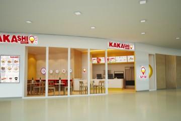 Kakashi chol5