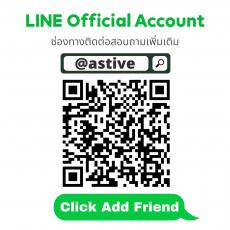 Click Add Friend