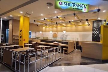 oishi ramen fashion island_๒๐๐๖๐๕_0009